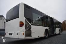 Bilder ansehen Mercedes O 530 Citaro CNG / Erdgas / Lion´s City Omnibus