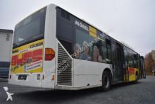 Bilder ansehen Mercedes O 530 Citrao CNG / Erdgas / Lion´s City Omnibus