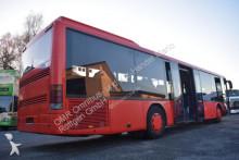 Bilder ansehen Setra S 315 NF / UL / 530 / 4416 / Klima Omnibus