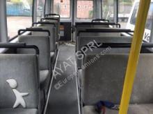 Voir les photos Autobus Mercedes 413 CDI