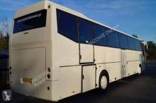 Zobaczyć zdjęcia Autobus Bova futura 13