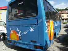 Voir les photos Autobus Iveco 315
