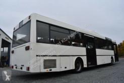 Ver as fotos Camioneta Mercedes O 405/315/550/407/Klima