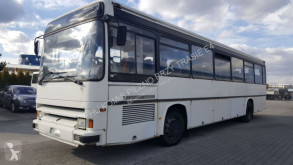 Zobaczyć zdjęcia Autobus Renault TRACER