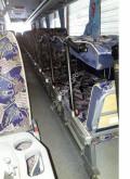 Voir les photos Autobus Mercedes TOURISMO