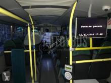 Prohlédnout fotografie Autobus Volvo B12B BLE URBANOS ASTRAL 15 m