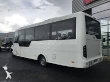 Voir les photos Autobus Indcar 2 ESSIEUX