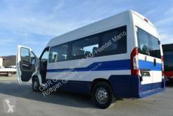 Voir les photos Autobus Fiat Ducato / Sprinter / Transit / 515