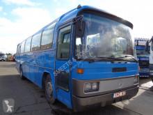 Voir les photos Autobus Mercedes 0303 0303 TOp 1a Airco