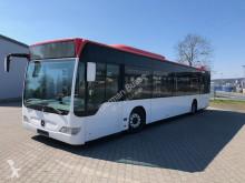 Voir les photos Autobus nc MERCEDES-BENZ - Citaro O530