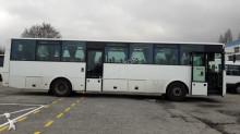 Voir les photos Autobus Ponticelli NR215