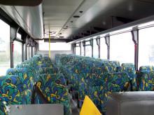 Voir les photos Autobus Iveco 150E24