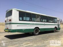 Voir les photos Autobus Daewoo BF106