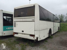 Voir les photos Autobus Volvo B7R