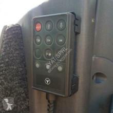 Voir les photos Autobus Mercedes 1223 LB