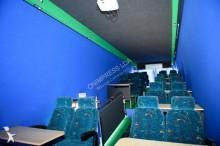 Zobaczyć zdjęcia Autobus Scania K113