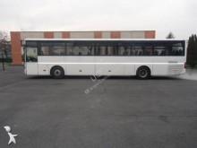 Voir les photos Autobus Mercedes