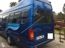 Voir les photos Autobus Volkswagen LT 46 2.8 TDI