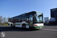 Voir les photos Autobus Setra S 415 NF / 260 KW / Klima / Euro 5 / TOP ZUSTAND
