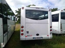Voir les photos Autobus Iveco Aptineo