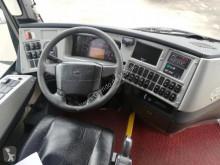 Ver as fotos Camioneta Volvo