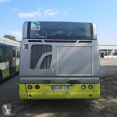 Ver as fotos Camioneta Heuliez GX327