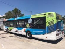 Voir les photos Autobus Irisbus 12m / 3portes