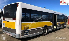Ver las fotos Autobús nc MERCEDES-BENZ - 0405N2