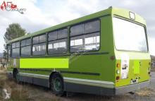 Ver las fotos Autobús Pegaso 5064