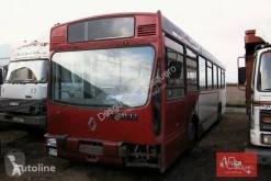Ver las fotos Autobús Renault URBAN R 312