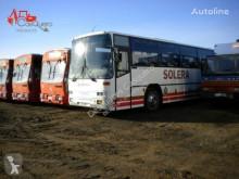 Ver las fotos Autobús Renault URBANBUS