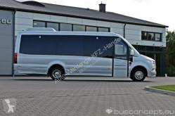 Vedere le foto Pullman Mercedes Sprinter 519 19+1+1 Neues Model