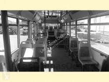 Prohlédnout fotografie Autobus Iveco 391E