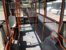 Voir les photos Autobus Irisbus