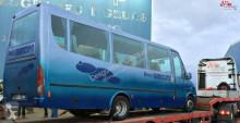 Ver las fotos Autobús Iveco TDA59.12
