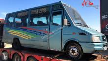 Ver las fotos Autobús Iveco A49E12