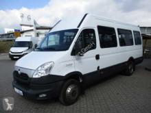 Voir les photos Autobus Irisbus Iveco Daily 50 C 17 B 17Sitze+Klima+Stdheiz