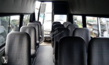 View images Citroën C25D bus