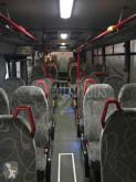 Ver las fotos Autobús MAN VECTIO 250 U