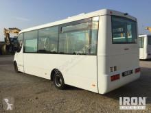 Voir les photos Autobus Renault Urban 40