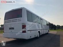 Zobaczyć zdjęcia Autobus nc C 10.5