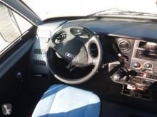 Voir les photos Autobus Iveco WING SCOLAIRE CLIM
