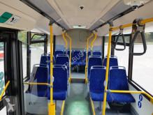 Ver as fotos Camioneta nc urbanway