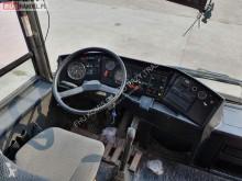 Zobaczyć zdjęcia Autobus Van Hool 815