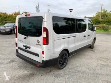 View images Fiat TALENTO MY2020 bus