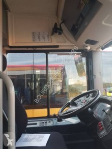 Voir les photos Autobus Heuliez GX327
