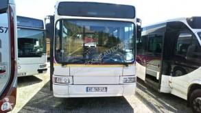 Voir les photos Autobus BMC GEPEBUS