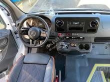 Vedere le foto Pullman Mercedes Sprinter 516 CDI