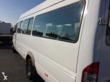 Bilder ansehen Mercedes 411 Omnibus