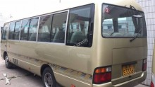 View images Toyota 29 seats bus